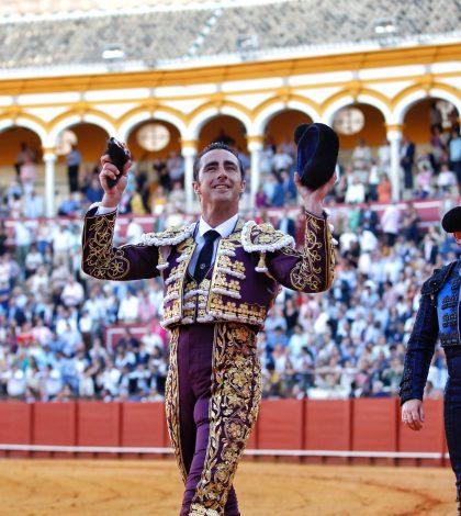 Bullfighting Chronicles – Feria de Abril de Sevilla 2019  April Fair