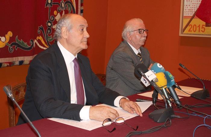 Presentacion-carteles-taurinos-sevilla-2016