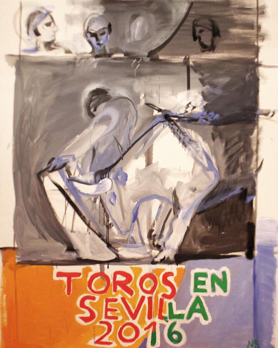 cartel-toros-sevilla-2016