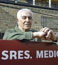 ramon-vila-señores-medicos